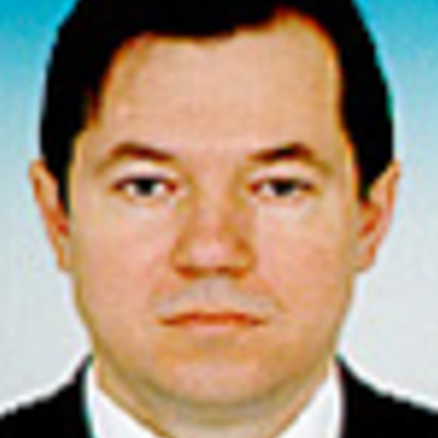 Cover untitled9